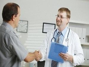 doctors-office-2