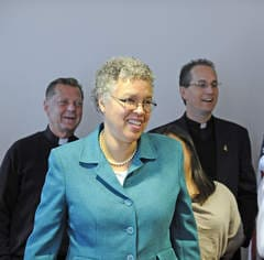 Preckwinkle-press-conference