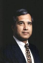 Judge Prado