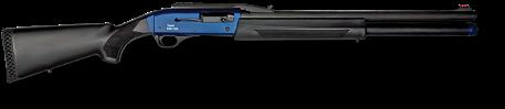 fn slp mk shotgun