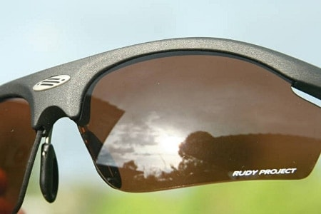 rudy project shooting glasses