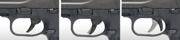 fns-9 trigger detail