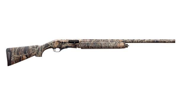 Franchi 720 shotgun