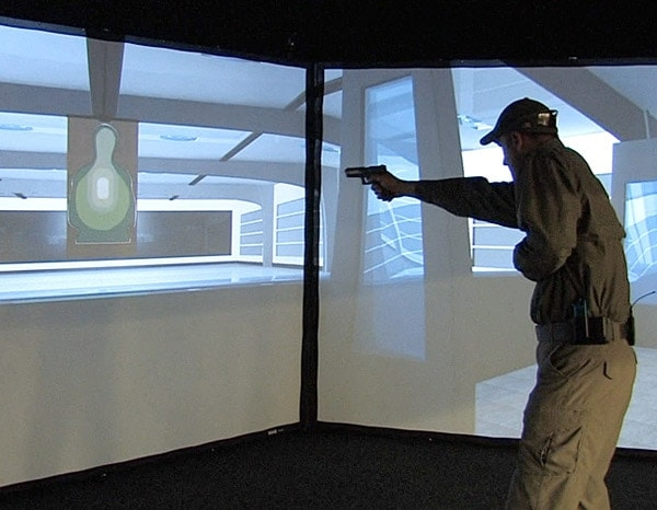 gander-simulation