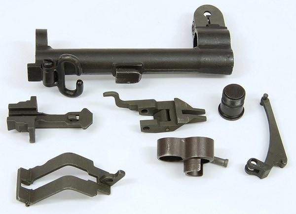 m1 garand parts