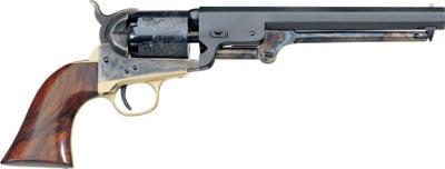 Robert E. Lee gun