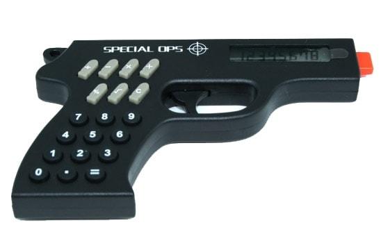 gun calculator