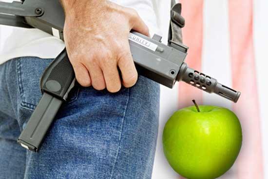 gun-trust-