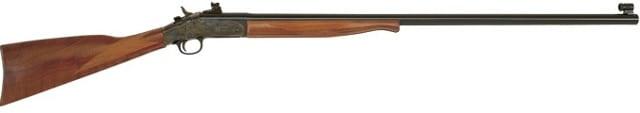 a Handi-Rifle