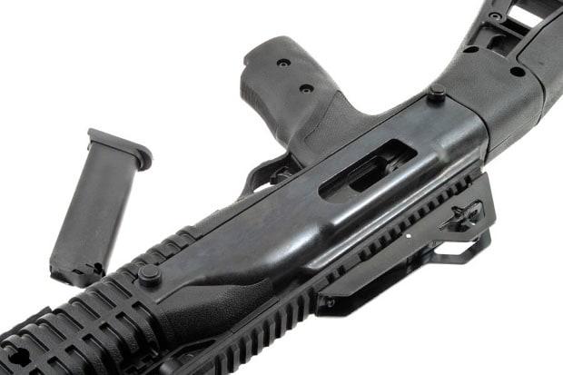 Bargain Hunting: Consider Hi-Point Carbines - Guns com