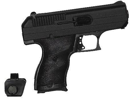 hi point handgun