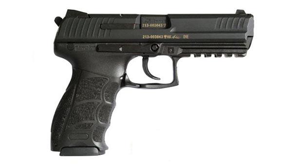 New California gun law to close single-shot exemption