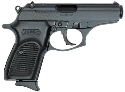bersa thunder cc pistol