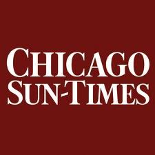 sun-times logo