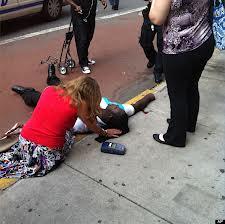 woman-injured