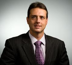 WWP CEO Steve Nardizzi