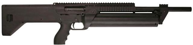 srm 1216 gun