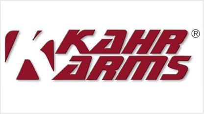 Kahr Arms logo