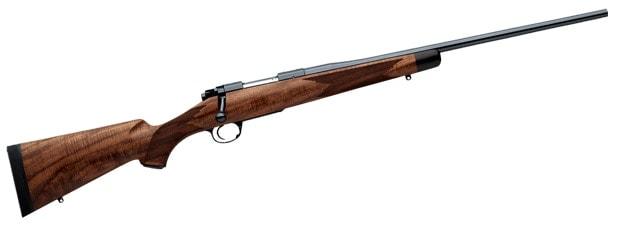 Kimber Classic Super America .22 LR Rifle