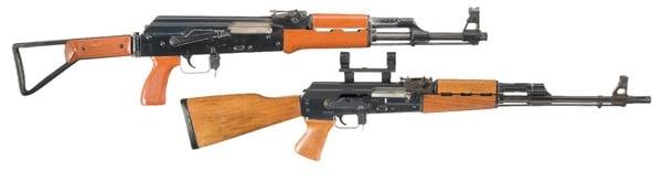 ussr ak-47