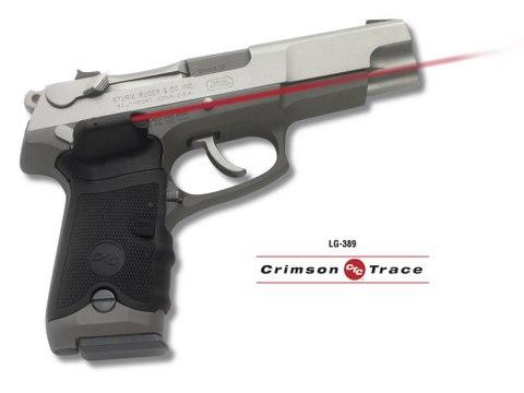 crimson trace Laser Sight