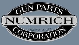 gun parts corporation