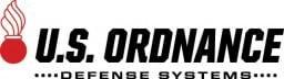 us ordnance logo