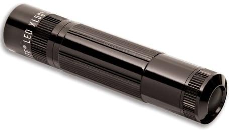 Maglight LED XL50