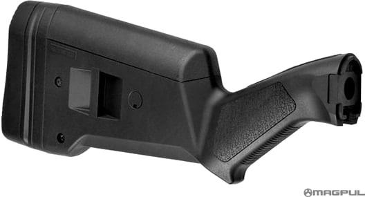 Magpul 870 buttstock