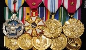 medals-stolen-vaolor-act