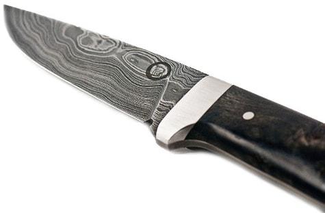 Glock Knife