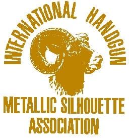 international handgun metallic silhouette association
