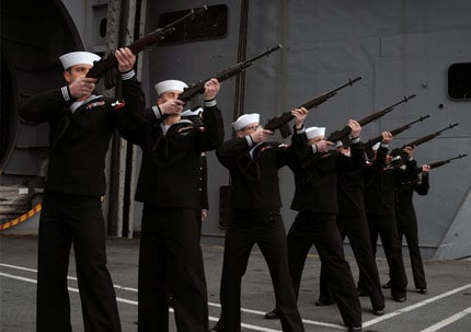 military_funeral_3-volley-salute3