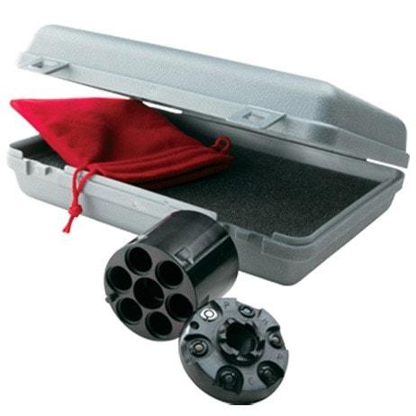 The Cartridge Conversion Revolvers Guns Com