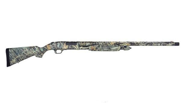Mossberg 835 Ulti-Mag Pump Action Waterfowl Series