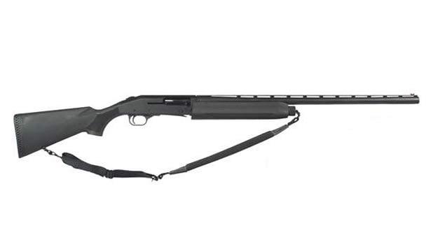 Mossberg 935 Magnum Waterfowl