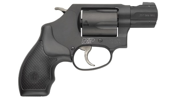 smith and wesson m and p 360