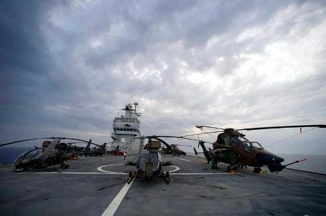 us navy chain gun
