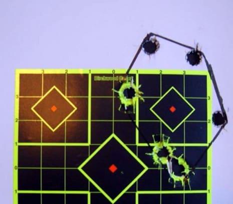 remington 1 ounce sluggers