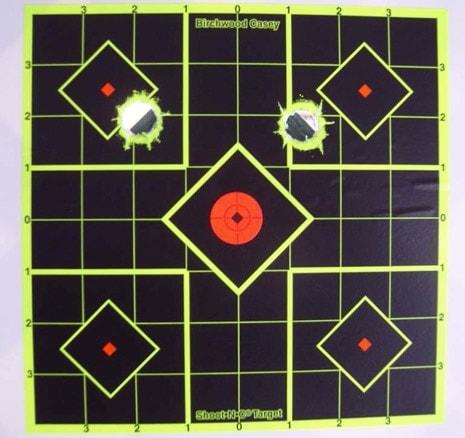remington 2 ¾ slugger 7/8 ounce rifled slug