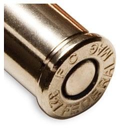 .327 Magnum