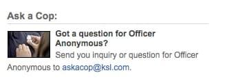 officer-anon ask a cop screenshot