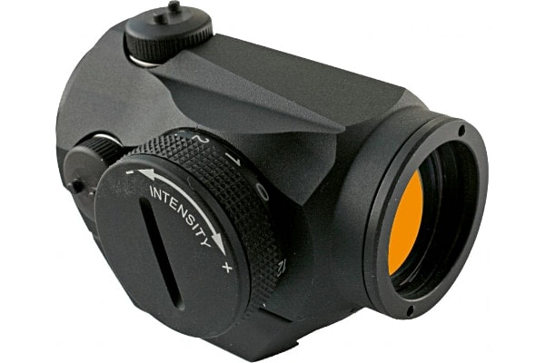 Aimpoint Aim Point Micro Red Dot Scop Optics H-1 T-1