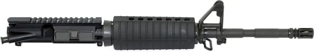 Palmetto State Armory uppers