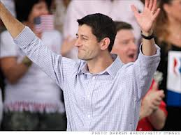 paul-ryan with 2 arms in the air