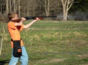 gun-orange