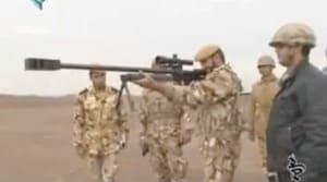 iran-soldier