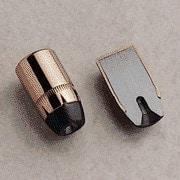 speer gold dot bullet dissected