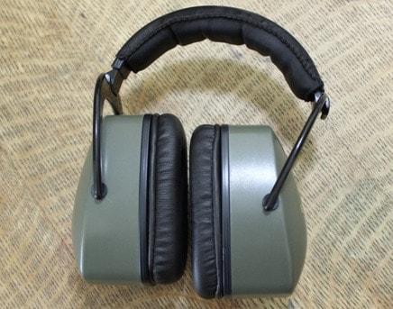 Pro Ears Ultra Passive 33