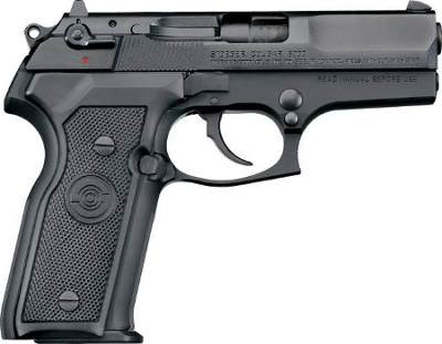 px4 storm compact